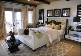 fair 40 small bedroom decor ideas pinterest design ideas of best