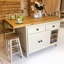 Reclaimed Kitchen Islands Fascinating Handmade Kitchen Islands And Reclaimed Wood Dining