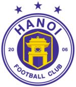 Hà Nội F.C.