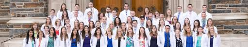 UTHSC   Department of Orthopaedic Surgery