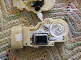 lexus rx300 starting problems rx300 diy door lock actuator fix write up page 11 clublexus