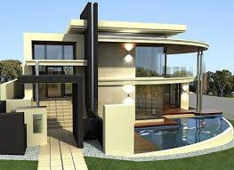 best home plans 2015 deluxe home design