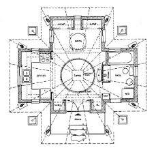 181 best tiny house blueprints studio loft images on pinterest