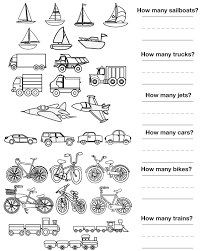 mage of transportation word search puzzle projects to try