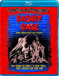 Basket Case (1982) - MKV / MP4 (H264) 1980-1989 - DailyFlix board.dailyflix.net