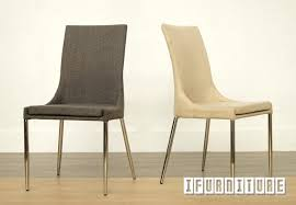 Commercial Dining Room Chairs Commercial Dining Room Chairs Modern - Commercial dining room chairs
