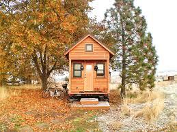 6 budget tiny home designs for beginners tiny homes ltd