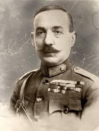 Theodoros Pangalos