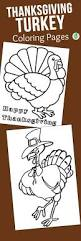thanksgiving coloring books 25 best turkey coloring pages ideas on pinterest turkey colors
