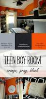 Black Childrens Bedroom Furniture Best 25 Green Boys Bedrooms Ideas On Pinterest Green Boys Room