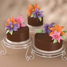 sugar paste cake decorating ideas amazing home design creative in