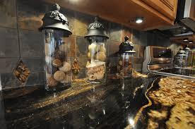 granite countertop order kitchen cabinet doors online subway