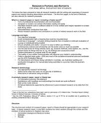 Essay Research Essay Essay Research Image   Resume Template     This page lists some of the stages involved in writing a library based research  paper