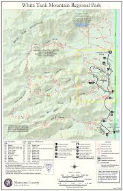 Payson Arizona Map by Goat Camp Mesquite Loop U2022 Hiking U2022 Arizona U2022 Hikearizona Com