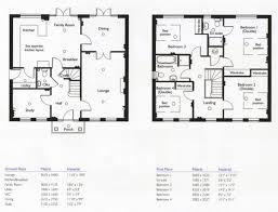 modern house plans 3 bedroom u2013 modern house