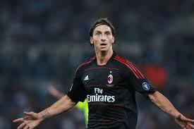 AC Milan - Lazio vidéo but et résumé