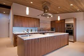 Modern Kitchen Designs With Island by Furniture Modern Kitchen Design With Pendant Lighting And Elegant