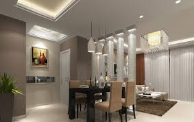 Dining Room Ceiling Fan by Lighting Kitchen Ceiling Fans Ideas Including Best For Living Room