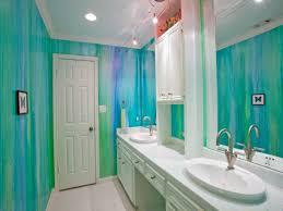 bathroom accessories silver color metal towels bars