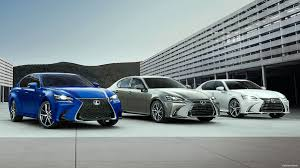 lexus nx s for sale 2018 lexus gs luxury sedan lexus com