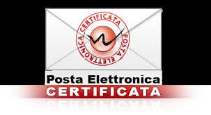 %name PEC   Posta elettronica certificata, cosè e come funziona. Piccola guida. Video