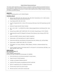 Cv Format Of Mechanical Engineer   Resume Maker  Create