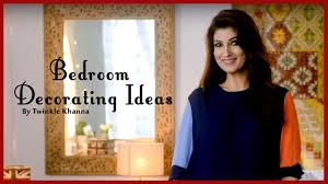 easy bedroom decorating ideas diy videos home decor tips easy bedroom decorating ideas diy videos home decor tips twinkle khanna youtube