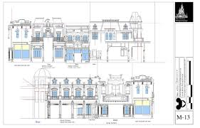 Disney Magic Floor Plan Wdwthemeparks Com Magic Kingdom Photos Blue Prints Construction