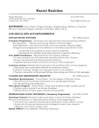 general resume cover letter template general ledger accountant cover letter free general ledger general ledger accountant resume personal resume mind mapping general ledger accountant cover letter