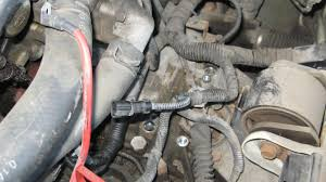kia forum view single post transmission shift problems