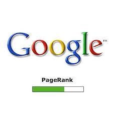 Cara Mudah Mengecek Page Rank