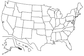 India Map Quiz us map template for photoshop tryoutcampscom why join