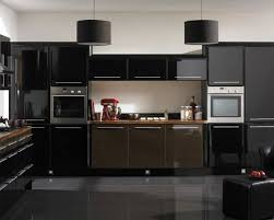 Best Kitchen Interiors Best Kitchen With Ideas Hd Photos 13355 Fujizaki
