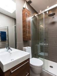 Bathroom Layouts Ideas Magnificent 80 Compact Bathroom Decoration Design Ideas Of 100