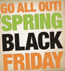 kids grill home depot black friday coupons archives saving the family money