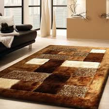 interesting brown rugs for living room lovely decoration 40 living