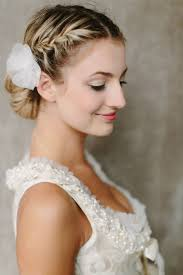 wedding hairstyles elegant wedding hairstyles for medium hair
