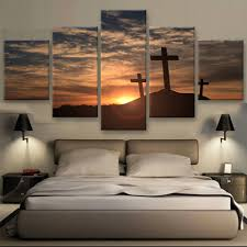 compare prices on white cross picture online shopping buy low