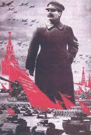 Razboiul cu URSS – agresiune si azi …. URSS victima inocenta a imperialismului in opinci Stalin