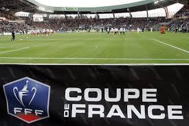 QUART-DE-FINALE-DE-LA-COUPE-DE-FRANCE-DE