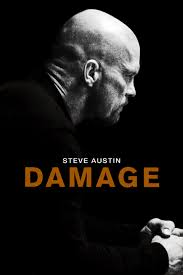 (¯`·._.·[ 2010 Damage]·._.·´¯) VLOnvW