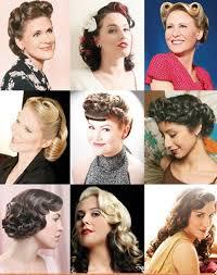 Google Image Result for http://4.bp.blogspot.com/_8YaEr_xSgfk/SwUtlxjFFpI/AAAAAAAAAI4/Do-qD1iWoks/s1600/vintage-hairstyles.jpg