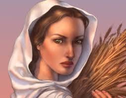 تفسير العهد القديم لأبونا داوود