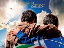 The KiteRunner