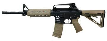 Liste des répliques - Partie III, les fusils d'assaut [En cours] Sportline%20Magpul%20MOE%20%20DE