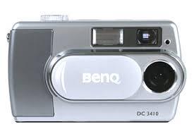 benq_DC3410_front.jpg&t=1
