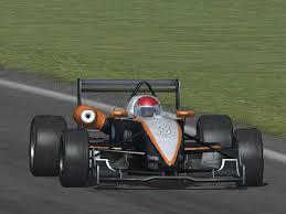 NetKPro Motorsports_099a_022