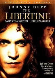 the-libertine-2004-dvdrip.jpg