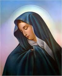 El santo y beato de hoy... Sorrows5-2