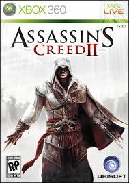 The Xbox Republic's Games Assassins_creed2_possivel_boxart